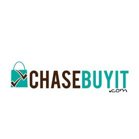 ChaseBuyIt