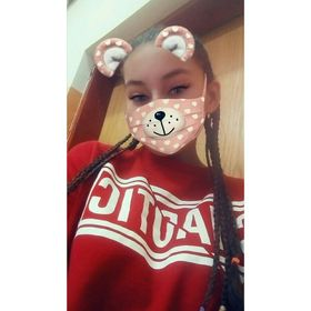 Mara S✨