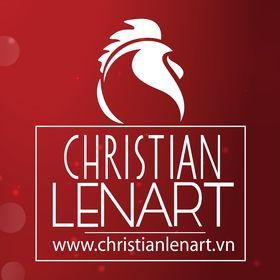 Christian Lenart Việt Nam