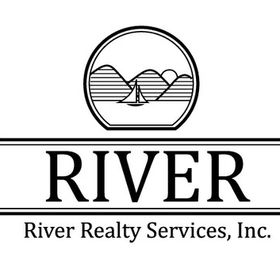 River Realty Services Inc.