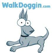 WalkDoggin