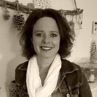 Ilse Wagenaar
