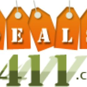 Deals411.com All your GROUP DEAL needs in one place!