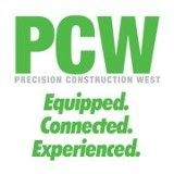 Precision Construction West