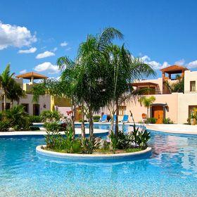 Loreto Paradise Properties
