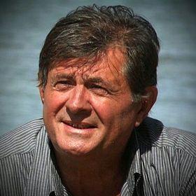 Nikolas Bikos