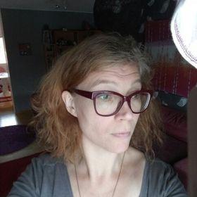 Taina Jauhiainen