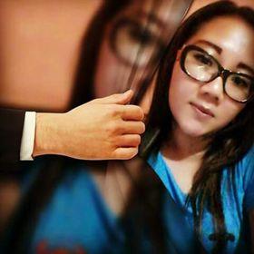 Sintia Dewi