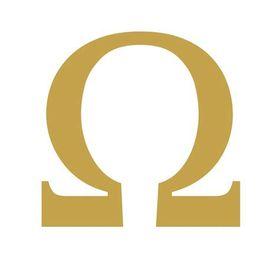 Omega Financial AG