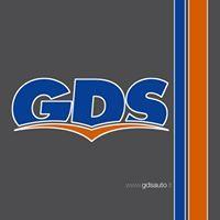 GDS AUTO
