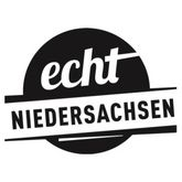 Echt Niedersachsen