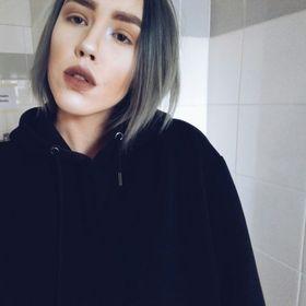 Katka Nováková