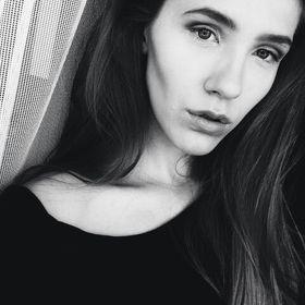 Mikayla Parsley