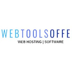 Web Tools Offers