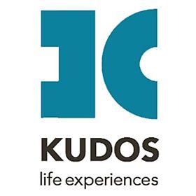 Kudos Life Experiences