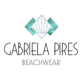 Gabriela Pires Beachwear