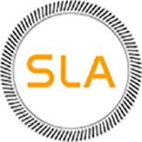 SLA Consultants Gurgaon
