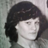 Klára Miklóšová