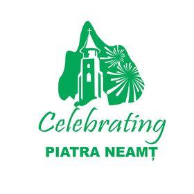 Visit Piatra Neamt