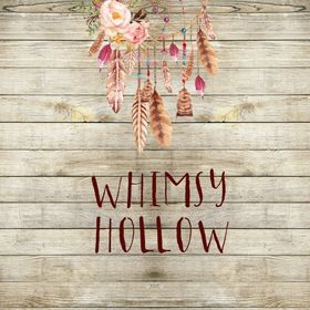 Whimsy Hollow