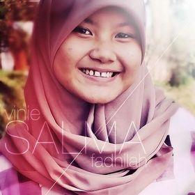 Vini Salma