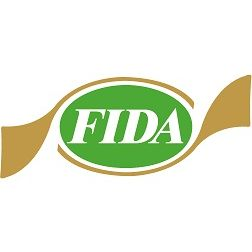 FIDA - Passion for sweetness since 1973
