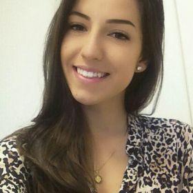 Camila Testolin