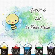 Graphic Lab & La Petite Maison
