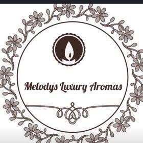 MelodysLuxuryAromas