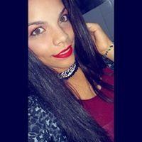 AnaBell Arroyo Urango