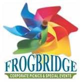 Frogbridge Catering & Special Events