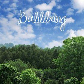 Babblring