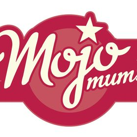 Mojomums Head Office