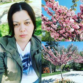 Adela Chiriac