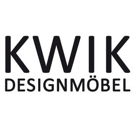 kwik designm bel gmbh kwikdesign on pinterest