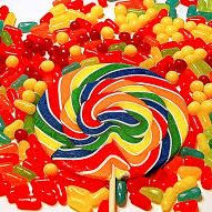 Novelty Sweet Supplier South Africa