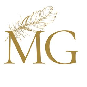 MerakiGold Client Gifts, Corporate Gifts, & Celebration Gifts