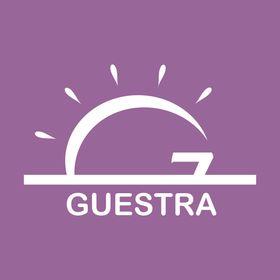 Guestra