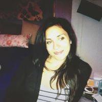 Nathalie Sami