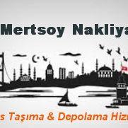 Mertsoy Nakliyat