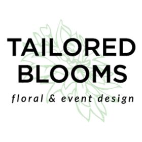 Tailored Blooms Floral & Event Design