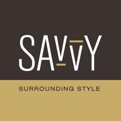 Savvy Surrounding Style