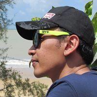 Gatot Kuncoro
