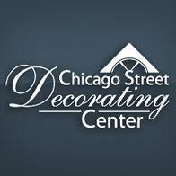 Chicago Street Decorating Center
