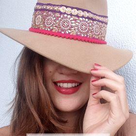 Raquel Costela