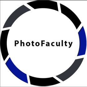 PhotoFaculty