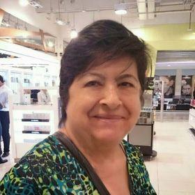 Martha ruby Ramirez