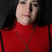 Renia Kwaśniewska