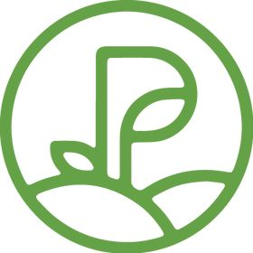 Plantura