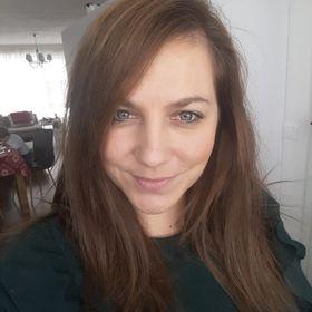 Monika Takáčová